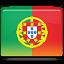 test portugalsko