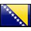 vlajka bosna